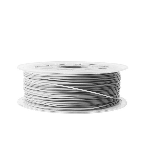Gray to white filament
