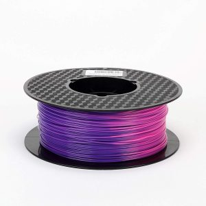 Purple to Pink Filament